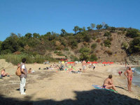 private_holidays_2013a004003.jpg