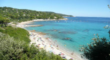 private_holidays_2013a004006.jpg